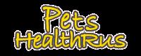 Petshealthrus.com.au